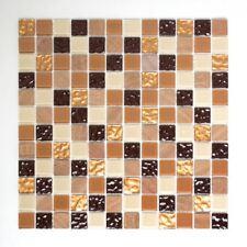 selbstklebende mosaikfliesen f r die k che g nstig kaufen. Black Bedroom Furniture Sets. Home Design Ideas