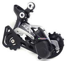 Shimano SLX RD-M7000-11-GS Shadow RD+ Medium/Long Cage 11 Speed Rear Derailleur
