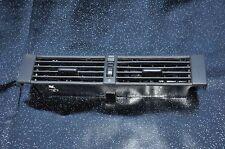 BOUCHE VENTILATION AERATION CENTRALE MERCEDES W124 C124 A124 S124