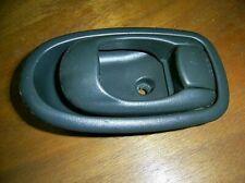 HYUNDAI LANTRA j2 RD 1.6 interno maniglia maniglia maniglia porta interna
