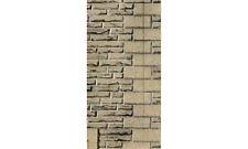 OO grigio ARENARIA PER PARETI documenti - SuperQuick D10 - 6 fogli 17.8x25.4cm