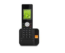 Telefono GSM Huawei Gamma 200 ORANGE Fisso Senza fili Scheda SIM