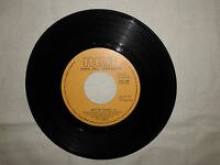 "‎Daryl Hall&John Oates/Huey Lewis And The News–Disco 45Giri 7"" Ed.Promo JukeBox"