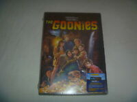 The Goonies (2007) DVD Movie Brand New Factory Sealed