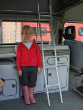 T25 VW Pop Top Westfalia Camper Van Internal Ladder