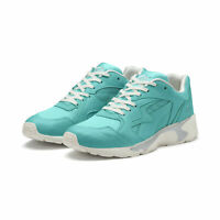 PUMA Prevail IR Reality Sneakers Unisex Shoe