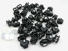 Lot 50 Wildlife Willy Economy Gun Trigger Locks Bulk Gun Store Pawn Shop Safety