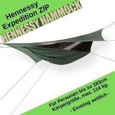 Hennessy - Hammock Expedition ZIP - Hängematte