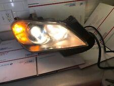 2010 2013 Suzuki Kizashi Right P. Side Halogen Headlight Oem Tested