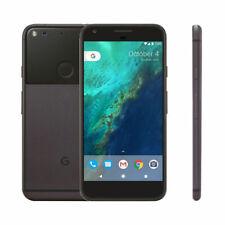 Google Pixel 32GB 5.0'' Ohne Simlock Entsperrt Handys Android Smartphones DE
