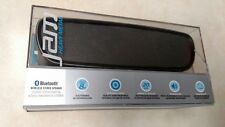 JAM HX P920 Heavy Metal Bluetooth Wireless Stereo Speaker System