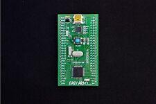 EASY ARM7 Development Board with LPC2148 (On-Board USB programmer)