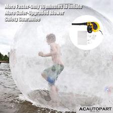 2M Water Walking Ball Roll Ball / Inflatable Zorb Ball German Zipper Best Price