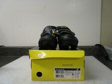 Mavic Crossride SL Bike Cycling Shoes US Men 8 Women 9 EUR 41 1/3 - New in Box
