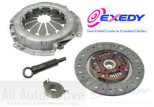 Clutch Kit-GAS, FI, Natural Exedy KTY15
