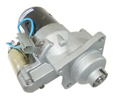 Suncoast Automotive Products 17178 Remanufactured Starter Motor for 89-92 Nissan