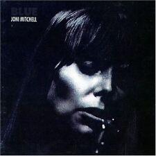 Joni Mitchell - Blue [New Vinyl]