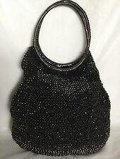 NWOT ANTEPRIMA PVC Wire Tote/Hand/Shoulder Bag / Handbag