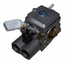 Carburateur compatible stihl MS231 MS251 MS231C MS251C 1143 120 0611