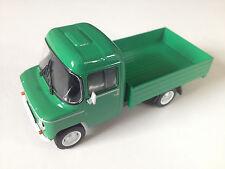 Nysa 522R camion 1/43 DeAgostini Ixo URSS Voiture de l'Est CAR AUTO MODEL P128