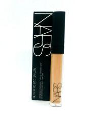 Nars Radiant Creamy Concealer - Med/Dark 1Biscuit - 0.22 oz - BNIB