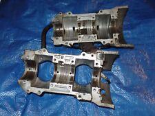 Polaris Indy 500 Engine Motor Crankcase Cases 1997 1998 1999 2000