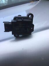 1 bobina d/'accensione Bosch 0 221 503 035 MERCEDES-BENZ A B C E Classe SLK CLK