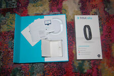 Fitbit Alta Empty Box w/ Instructions