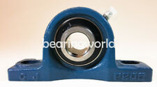 "UCP205-16 NEW  High Quality  1"" Pillow Block Bearings  UCP205-100D1"