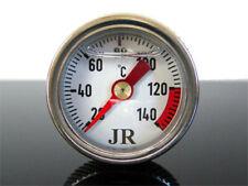 Ölthermometer Honda XL 600, NX / SLR / XR 250 / 650, CBR900 RR