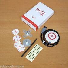 DJI NAZA-M Lite - GPS/Compass module only - US dealer