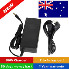 AC Adapter Charger Power Supply Cord for ASUS Toshiba Laptop 19v 4.74a 90w