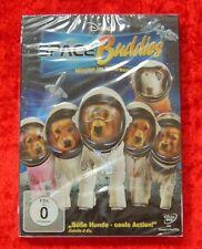Space Buddies Mission im Weltraum, Walt Disney DVD, Neu