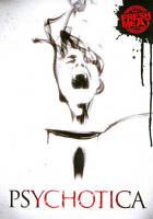 Psychotica (DVD, 2012)