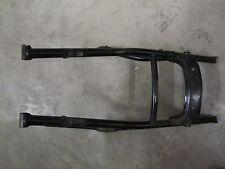 1988 1989 Honda CR 125 Rear Subframe Good Condition