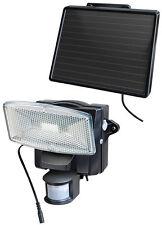 Solar-LED-Strahler SOL 80 plus mit Bewegungsmelder Brennenstuhl 1170950