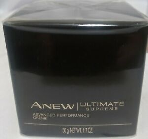 Avon ANEW PRODUCTS, Anti-Aging, WRINKLE, LNE ERASER Men, Women, U Select FREE SH