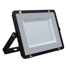 LED Floodlight 300W SMD IP65 Samsung LED Cool White 6400K