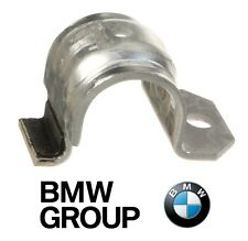 For BMW E39 525i 540i Rear Left Or Rear Right Support Bracket OES 33552283159