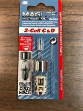 Maglite Bulbs For Sale In Stock Ebay