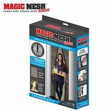 Allstar Innovations: Magic Mesh The New and Improved Stronger H. Free Shipping