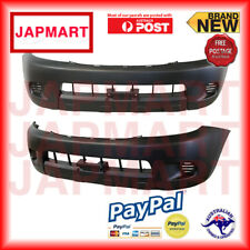 TOYOTA HILUX BAR COVER FRONT F08-RAB-XHYT