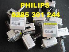 NEW&ORIGINAL! PHILIPS D3S XenEcoStart 9285 301 244 Xenon Brenner OEM