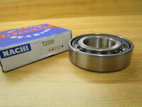 EAI Double Lip w// Spring Metal Case w// NBR Coating Oil Shaft Seal 48x62x8mm TC