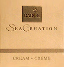 Babor Seacreation Sea Creation eye Cream 3ml Sample Brand New