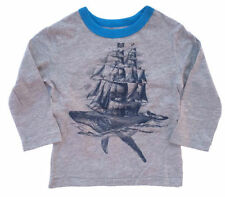 Pumpkin Patch Baby Boys' Tops and T-Shirts