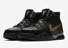 AQ2728 102 Men/'s Brand New Nike Kobe 1 protro Tênis Fashion Atlético