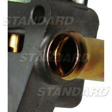 Fuel Injection Idle Air Control Valve Standard fits 2001 Nissan Altima 2.4L-L4
