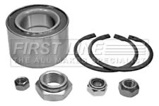 First Line Front Wheel Bearing Kit Hub FBK040 - GENUINE - 5 YEAR WARRANTY