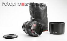 Sony 135 mm 2.8 T4.5 STF (SAL135F28) Softfocus + TOP (749313)